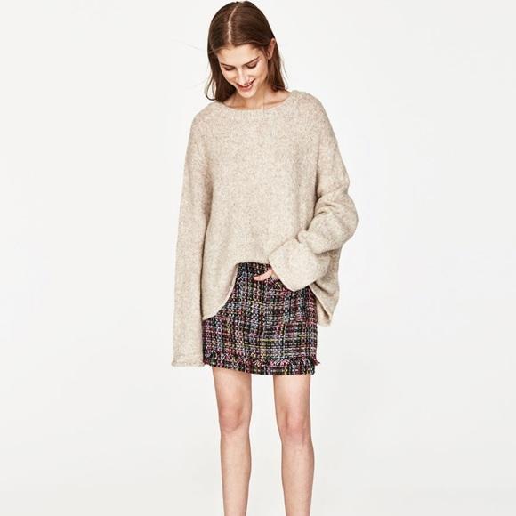 Zara Sweaters - Zara Sweater